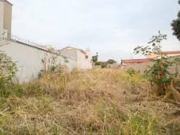 Terreno à venda, 300 m² por R$ 250.000 - Odília - Rio Verde/GO