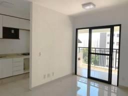 Apartamento para alugar com 2 dormitórios em Vila yara, Osasco cod:28899