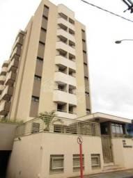 Apartamentos de 2 dormitório(s), Cond. Edificio Itamaraca cod: 13683