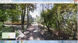 Sítio à venda com 3 dormitórios em Arquipélago, Porto alegre cod:MF20847
