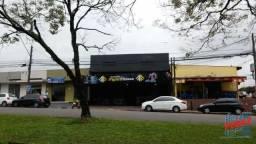 Escritório à venda em Santa madalena, Londrina cod:13650.5099