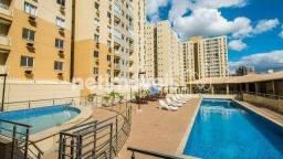 Apartamento para alugar com 2 dormitórios em Rio branco, Cariacica cod:827830