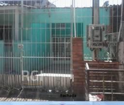 Casa à venda com 5 dormitórios em Passo das pedras, Porto alegre cod:OT5614