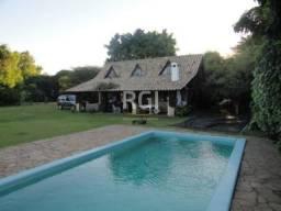 Título do anúncio: Casa à venda com 2 dormitórios em Arquipélago, Porto alegre cod:MF20335