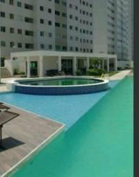 Apartamento à venda com 3 dormitórios em Bancários, João pessoa cod:008010