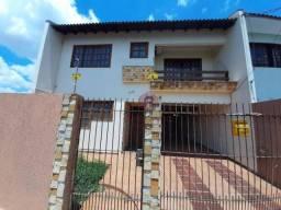 8043 | Sobrado à venda com 4 quartos em Vila Morangueira, Maringá