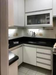 Apartamento para alugar com 3 dormitórios em Vila yara, Osasco cod:21407