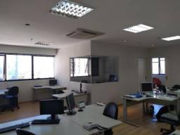 Apartamento à venda em Jabaquara, São paulo cod:8364