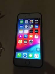 IPhone 6 16GB leia descrição