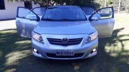 Corolla xei 1.8 2008/2009