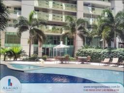 Apartamento à venda, 164 m² por R$ 1.750.000 - Mucuripe - Fortaleza/CE