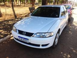 Vectra Expression