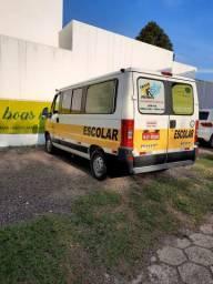 Peugeot Van Boxer
