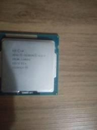 Processador e memoria boa