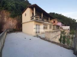 Casa 3 Quartos em Condomínio Fechado - Condomínio Cidade Jardim