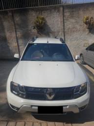 Renault Duster Dynamique Hi-Flex