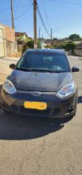 Ford fiesta hatch 2012 1.6 completo