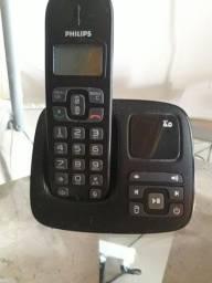 Vendo dois telefone