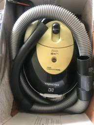 Aspirador 1.400w Electrolux