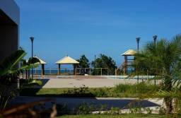 Terreno Cidadelle Praia