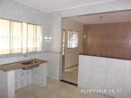 Casa com 03 Dormitórios, Vila Lourdes, Lajeado - Zona Leste -02 meses de deposito