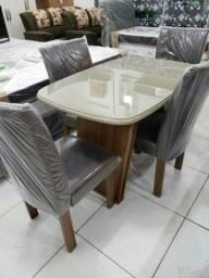 Sala luxo 4 lugares mesa mesa mesa mesa mesa mesa mesa