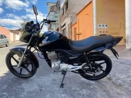Honda Titan 150cc - COMPLETA