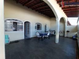 Casa a venda em Samambaia Norte 3 Quartos! Excelente Localização!!