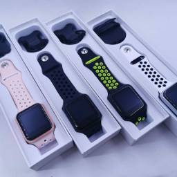 Smartwatch F8 F8 F8 smartwatch smartwatch relógio