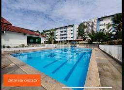 Residencial Boa Vista - Vendo