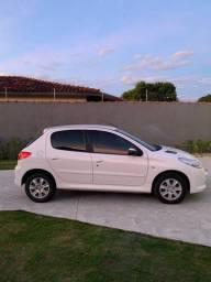 Peugeot 207 XR 1.4 5 portas