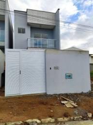 Duplex no Solar Bitti - Use seu FGTS