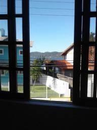 Apartamento 2 quartos na lagoa da Conceição. Anual. Mobiliado