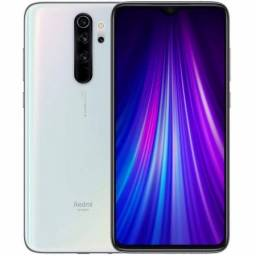 Xiaomi not8 pro 128gb 6gb Ram