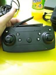 Radio para drone
