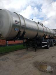 tanque randon 42Mil litros
