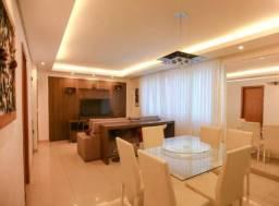 Apartamento a venda em Cachoeiro de Itapemirim