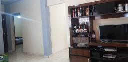 Título do anúncio: Jd Iguaçu, Casa Reformada Casa c/ 3 quartos.
