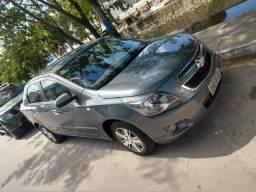 Cobalt  2013/2013 LTZ  1.4  Completo  Ar Roda Som  Vdo Barato $ 24.000