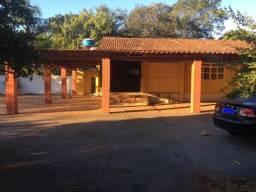 Aluguel de sitio em Goiânia- saída Go 070
