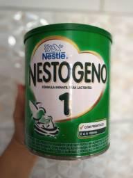 Nestogeno1 - 800g