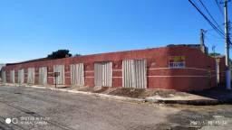Kitnet a venda - próx ao centro de Varzea Grande