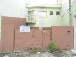 Sobrado no Jardim Penha. R$ 1.350,00. Ref: 2484