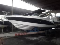 Lancha 22 pés brazilian boats