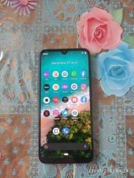 Xiaomi mi a3 128gs