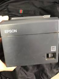 Epson TM-20