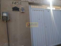 Casa com 2 dormitórios à venda, 132 m² por R$ 190.000,00 - Jardim Bandeirante - Maracanaú/