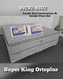 Super king super king super king//