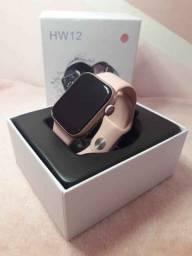 Smartwatch HW12  40MM (Promoção)
