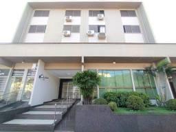 Locação | Apartamento com 112.27 m², 2 dormitório(s), 1 vaga(s). Zona 05, Maringá